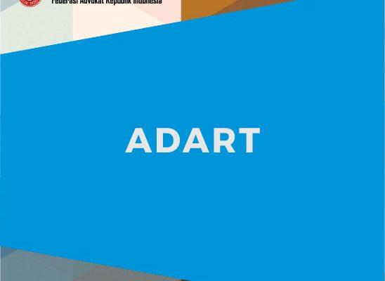 ADART