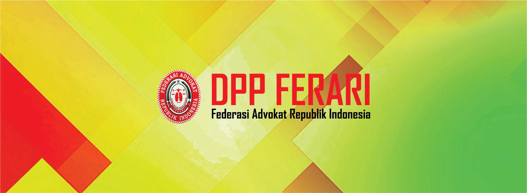 DPP FERARI